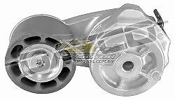 DAYCO Auto/belt tensioner(Fan)w/Clean Air Pack FOR Eagle 4-11 DTFI Turbo CUM ISX