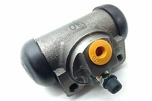 New Rear Drum Brake Wheel Cylinder WC13608 Fits Chevy Buick Cadillac