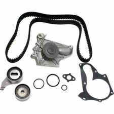 For Camry 87-01, Timing Belt Kit