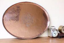 Copper Original Period & Style Antiques