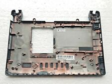 Asus  E402SA-DB02-B KEYBOARD /& PALMREST USB SPEAKERS 13NL0033AP0302 6E24