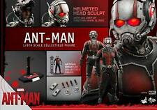 CLEARANCE! (ES) HOT TOYS 1/6 MARVEL ANT-MAN MMS308 SCOTT LANG ACTION FIGURE