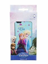 Genuine Disney Frozen 'Sisters' Anna & Elsa iPhone 5 / 5s Cover Case Boxed Gift