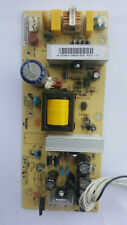 Power PCB for Topfield TRF-7160  .. NEW