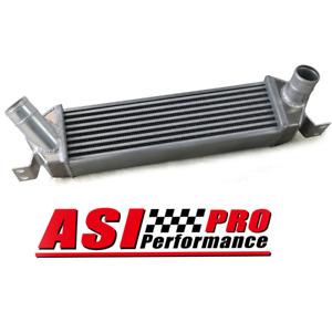 Aluminum Intercooler For Hyundai imax i Load iload 2.5Ltr Turbo Diesel 2008-2012