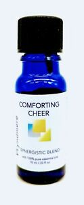 Comforting Cheer Synergistic Blend