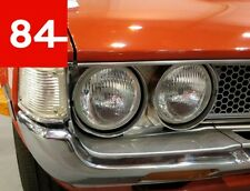 +Toyota Celica TA22 TA23 TA28 RA28 TA4 RA4 RA2 4x Scheinwerfer EU Umrüstung+