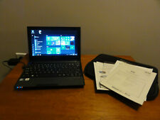 Acer Aspire One E15 D255E works or for parts