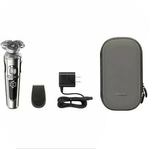 Philips Norelco Shaver S9000 Prestige Rechargeable Trimmer Attachment SP9820/87