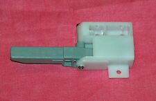 Epson Scanner Hinge:  Perfection v500, Perfection V4490, GT-X770, GT-X750