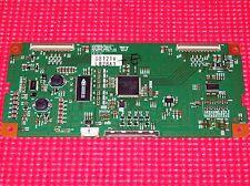 "LVDS FOR PHILIPS 42PF7621D 42PF9831D 42"" LCD TV 6870C-0083A LC420WX2-SLA1-F11"