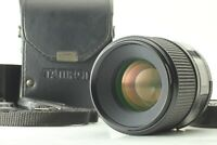 [MINT] Tamron SP 90mm f/2.5 52BB Manual Macro Lens For Nikon F Mount From Japan