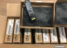 HP 398648-001, 381573-001, 383280-B21 Smart Array BBWC Akku für P400, P800 *NEU*