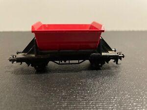 MARKLIN Märklin HO Scale 4513 KIPPWAGEN or HOPPER RAIL CAR