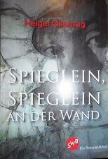 Spieglein Spieglein an der Wand - Ostertag 2014 tb Neuwertig