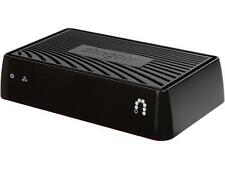 Sling Media SB375-100 Slingbox M2 Network Media Player