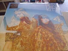 First Aid Kit - Stay Gold - LP Vinyl/Neu&OVP//Gatefold//incl. CD