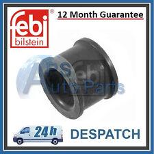 VW Transporter 1.8 1.9 2.0 2.4 2.5 2.8 Front Anti Roll Bar Stabiliser Eye Bush