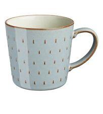 Denby - Heritage Portico Cascade Mug BRAND NEW  large 300ml