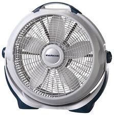 """Lasko - Wind Machine 20"""" Fan - White"""