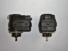 PEUGEOT 106 206 306 406 806 moteur d'ajustement phare hauteur gamme actionneur
