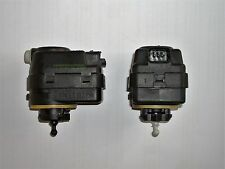 Peugeot 106 206 306 406 806 headlight adjuster motor height range actuator