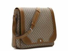 464173053 Bolsos de mujer Gucci | Compra online en eBay