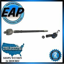 For 1990-1/1994 Volkswagen Passat Front Left Steering Tie Rod Assembly NEW