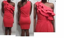Lipsy Knee Length Clubwear Sleeveless Dresses for Women