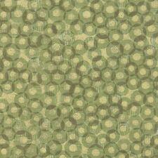 Mon Ami By Basicgrey For Moda - Vert Registre
