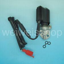 Electrical Auto Choke for Chinese GY6 125cc 150cc PD24J carburetor carb 1P57QMJ