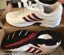 ADIDAS DURAMO 2 G02113  Size: 6   RRP $159  New in Box