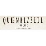 queenbizziii