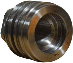 Piston Head for JCB Parts 595/10027 595-10027 59510027