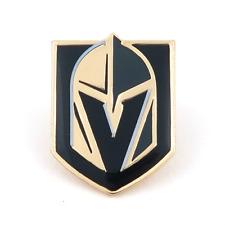 Las Vegas Golden Knights Logo Pin