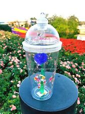 Mickey Light-Up Dome Tumbler Epcot International Flower & Garden Festival 2018