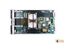 IBM BLADE HS23 7875-AC1 W/ 2XHEATSINK 1X46C9189 MOTHERBOARD 1X10GB LOM INT CARD