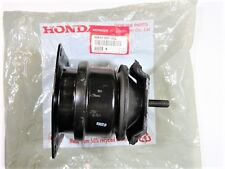 Honda Accord 1999 Engine Mount OEM 50810S87A82 50810-S87-A82
