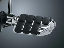 Kuryakyn Dually Front Foot Pegs Honda GL1500