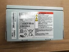 Original IBM 85Y5898 85Y6046 For IBM 2076-124 112 312 324 Backup Battery V7000