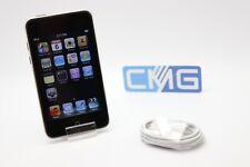 Apple iPod Touch 8gb 2g 2. generación (usado, empiezan a funcionar plenamente) #45