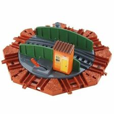 Fisher-Price Standard Scale Model Trains