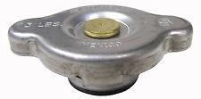 CARQUEST 33028 Radiator Cap