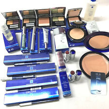 ORLANE Mixed Makeup Cosmetics CLEARANCE Wholesale * 20 PIECE LOT ** GREAT GIFTS