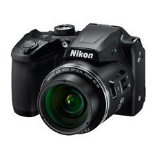 Nikon COOLPIX 16MP 40X B500 Optical Zoom Great Digit Camera 2 Colors To Choose