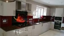 Marble, Granite and Quartz kitchen worktops,supply and fitting.