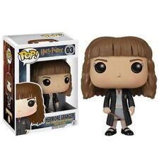 Figuras de acción de TV, cine y videojuegos Hermione Granger, Harry Potter