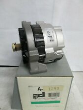 Dixie A-1298 Alternator 105 Amp Chevrolet, Pontiac w/ 4.3, 5.0, 5.7L Eng 1987-88