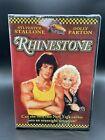 Rhinestone DVD, 2013 NTSC, Widescreen, R 1