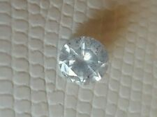 I3 Loose Diamonds & Gemstones